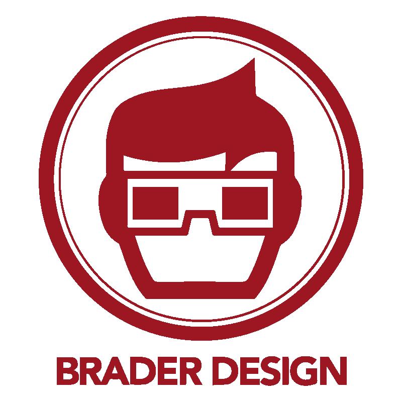 Brader Design