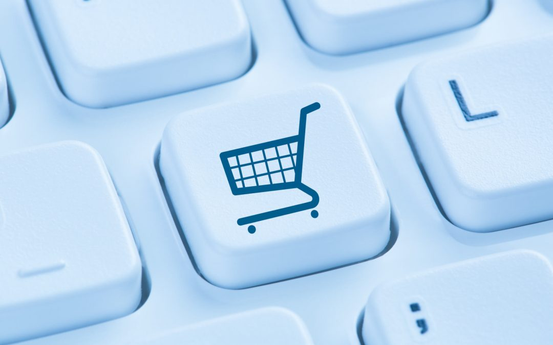 Sell Your Products Online: The Benefits of E-commerce and Where to Start