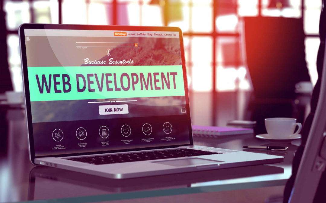 How To Find Your Ideal Web Developer in Malaysia