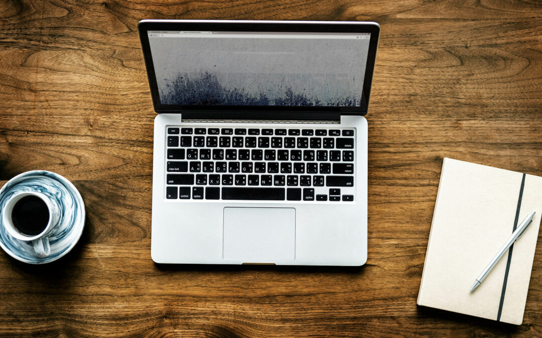 Importance of Copywriting in Your Website