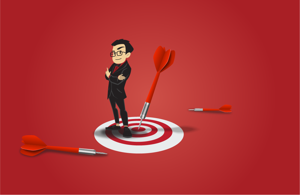 4 Marketing Strategies Small Businesses Should Not Do!